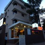 Mango Hotels, Bangalore- Koramangala II, Bangalore