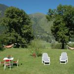 Hotel Pictures: Lo Saunei, Laruns