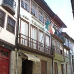 Residencial das Trinas,  Guimarães