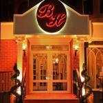 Bedford Hotel, Lytham St Annes