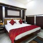 Rama Residency, Gurgaon