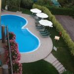 Hotel Riva Del Sole,  Moniga