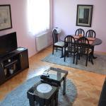 Ada apartments - Beograd, Belgrade