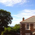 Green Acres Cottages, Par