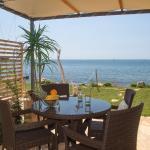 Apartments Erica Lux, Novigrad Istria