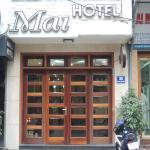 Mai Villa 4 Hotel, Hanoi