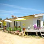Hotel Pictures: Les jardins de la Funtanella, Bastelicaccia