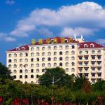 Buena Vista Gulf Hotel,  Qianqikuang