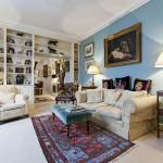 onefinestay - Knightsbridge private homes, London
