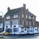 JJs Hotel & Bar, Skegness