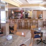Hotel Pictures: Hosedaje O Canizo, Hio
