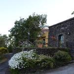 Casa Vacanza La Papuzza Mare e Etna,  Mascali