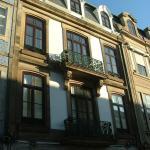 Citybreak-apartments Bolhao,  Porto