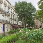 Appartement Canourgue,  Montpellier