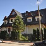 Pokoje Goscinne Nawrot,  Zakopane