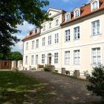 Hotel Pictures: Schloss Grube, Bad Wilsnack