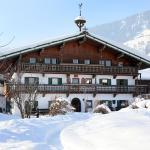 Hotellbilder: Kloohof, Brixen im Thale
