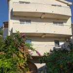 Victoria Apartments, Budva