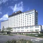Miyagi Zao Royal Hotel, Zao