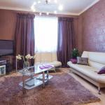 Royal Stay Group Apartments 3,  Minsk