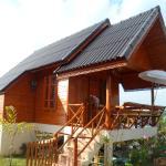 Khaokho Nature View Resort, Khao Kho