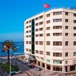 Kilim Hotel Izmir,  Izmir
