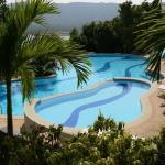 Baan Suan Sook Resort, Chaweng