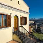 Villa Maria,  Amalfi