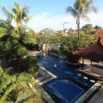 Taman Agung Hotel,  Sanur
