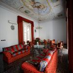 Le Stanze Del Vicerè Boutique Hotel, Naples