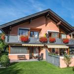 Haus Christine,  Leutasch
