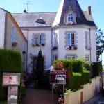 Hotel Pictures: Le Petit Château, Tiffauges
