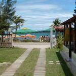 Hotel Pictures: Itaoca Pousada Camping, Itaipava