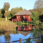 Hotel Pictures: Camping Le Marqueval, Pourville-sur-Mer