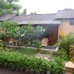 Denaya Lodge, Gili Trawangan