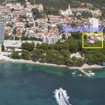 Apartments Neva,  Makarska