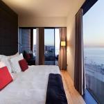 Golden Tulip Porto Gaia Hotel & SPA, Vila Nova de Gaia