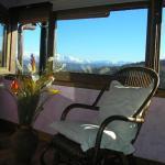 Hotel Pictures: Casa Rural Amparo, Mogarraz