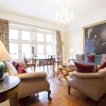 onefinestay - Westminster private homes, London