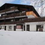 Haus Arabella - Top 15, Seefeld in Tirol
