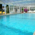 Hotel Pictures: Mas Saint Pierre, Cavaillon