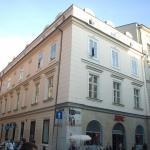 Hostel Floriańska 33, Kraków