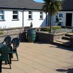 Carraig Lodge, Castlerock