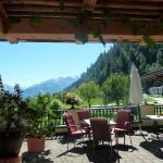 Fotografie hotelů: Hettlerhof, Maishofen