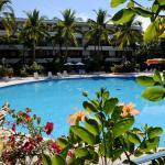 Hotel Villas Paraiso, Ixtapa