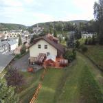 Hotel Pictures: Brauereigasthof Ankerbräu, Steinach
