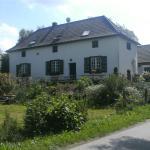 Hotel Pictures: Ferienhaus Fristerhof, Keeken