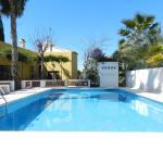 Hotel Pictures: Casa Rural Lo Soto, Orihuela
