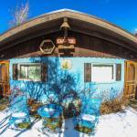 Chalet Lisl Lodge, Aspen