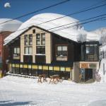 Lodge Nakajima,  Nozawa Onsen
